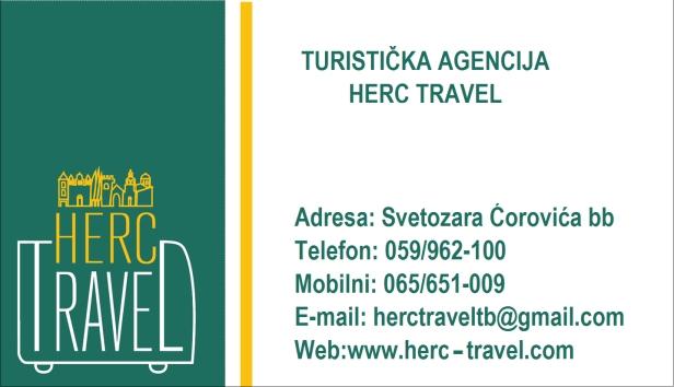 Vizitka Herc Travel Trebinje.jpg