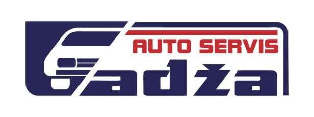 Binder1-800-1 AUTO SERVIS GADŽA