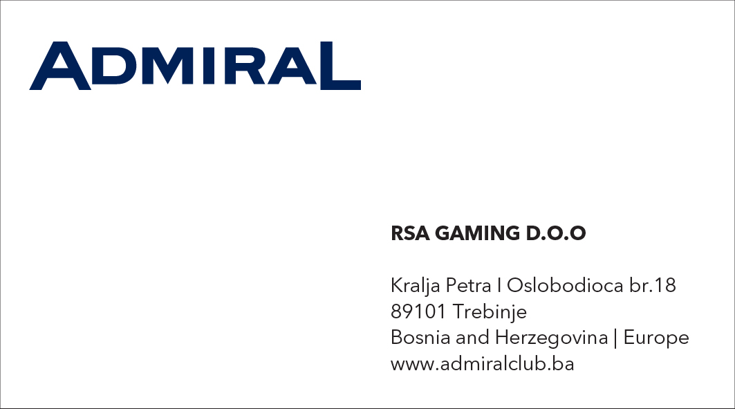 Admiral vizitka TB info-01.jpg
