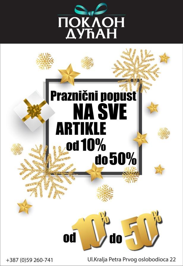 POKLON DUĆA PRAZNIČNI POPUST-01.jpg
