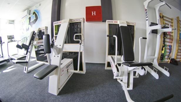 fitness trtebinje_10