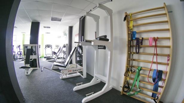 fitness trtebinje_11