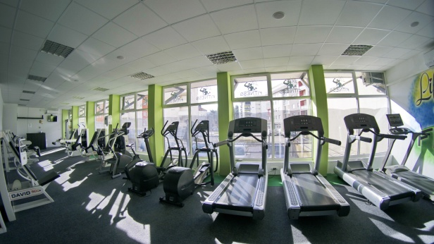 fitness trtebinje_15