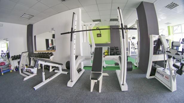 fitness trtebinje_22
