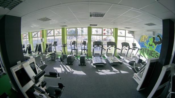fitness trtebinje_23