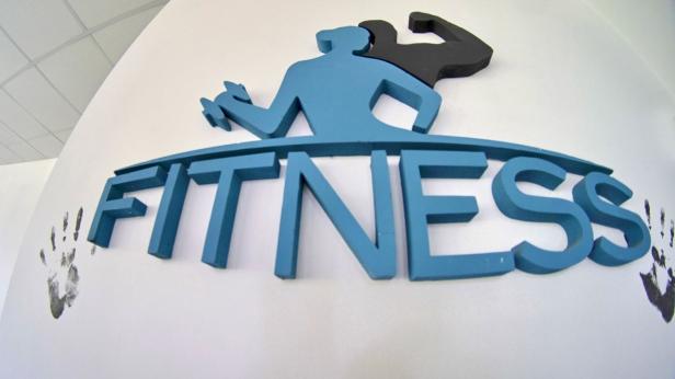 fitness trtebinje_24