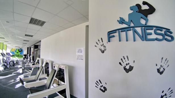 fitness trtebinje_26