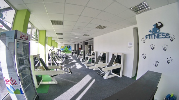 fitness trtebinje_3