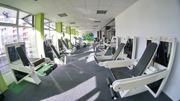 fitness trtebinje_5