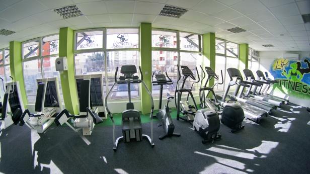 fitness trtebinje_7
