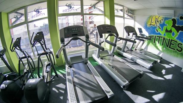 fitness trtebinje_8