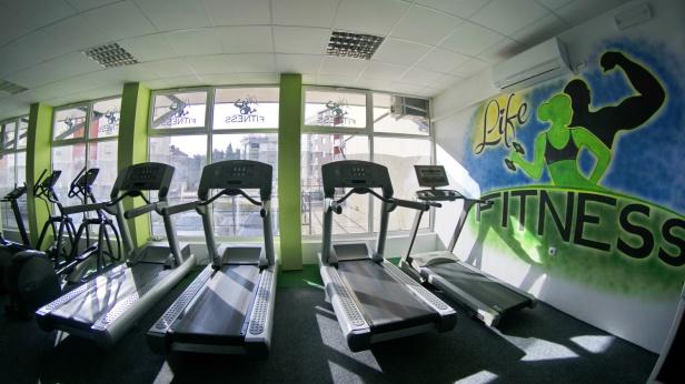 fitness trtebinje_9