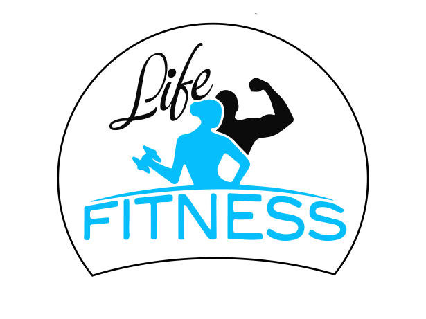 LIFE FITNES-01.png