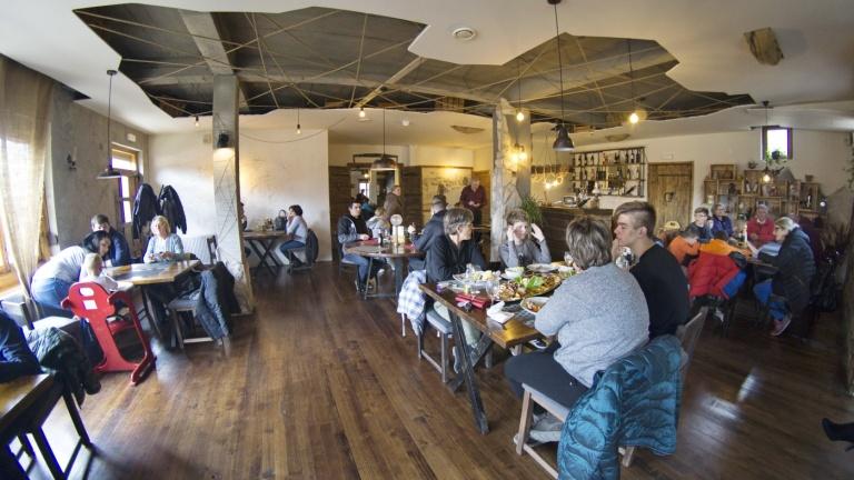 restoran drijen (13)