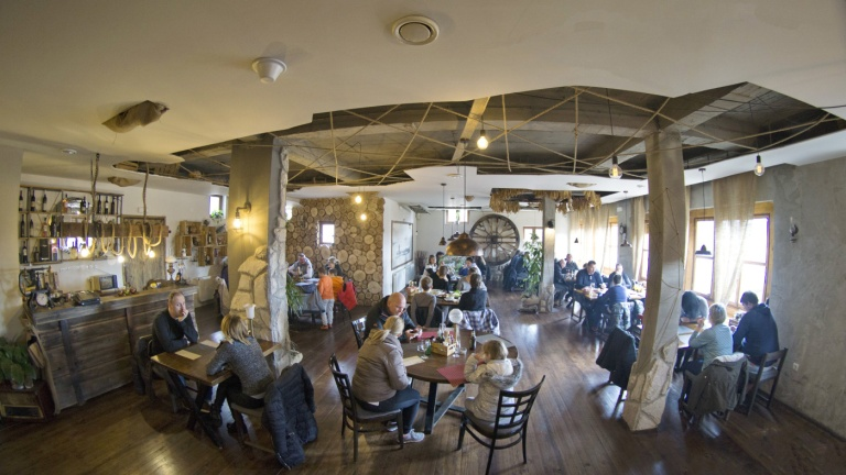 restoran drijen (22)