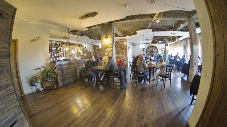 restoran drijen (23)