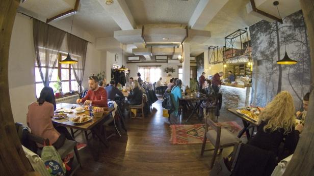 restoran drijen (25)