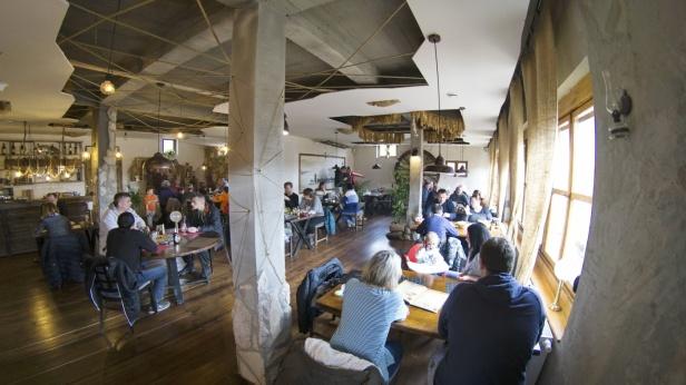 restoran drijen (3)