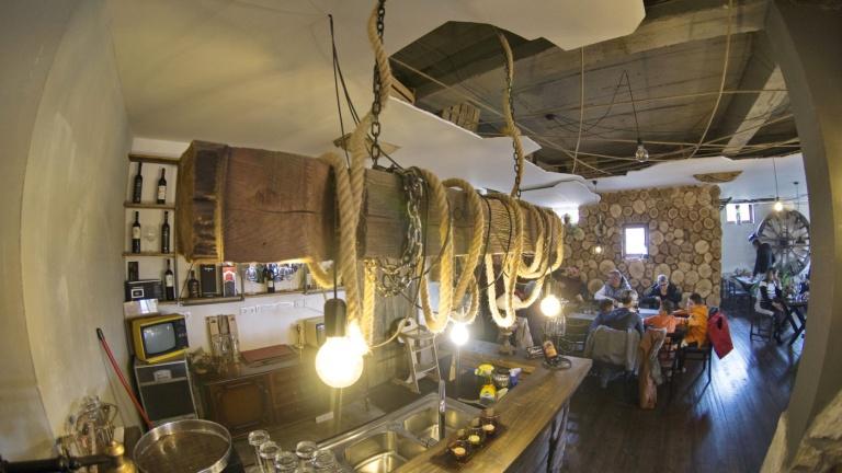 restoran drijen (5)