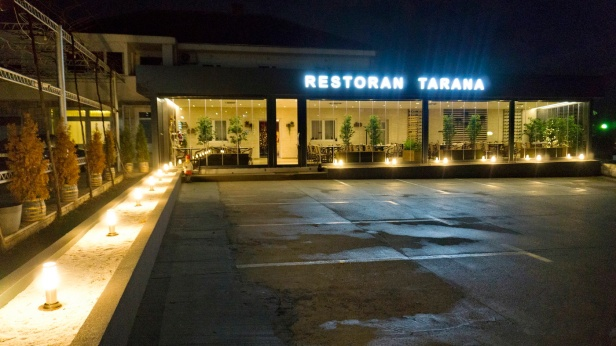 Restoran TARANA 2019 (1).jpg