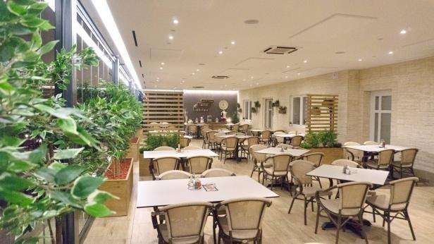 restoran tarana 2019 (11)