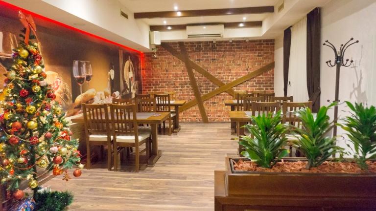 Restoran TARANA 2019 (16).jpg
