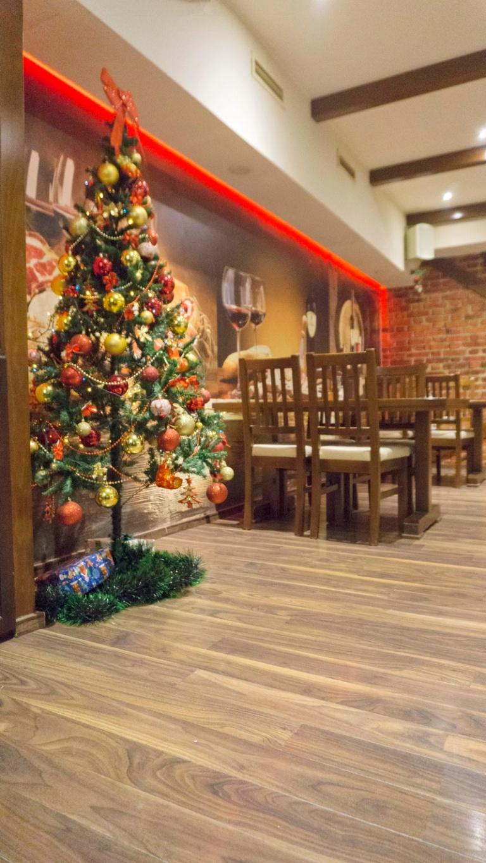 Restoran TARANA 2019 (17).jpg