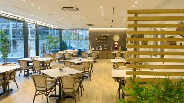 restoran tarana 2019 (25)