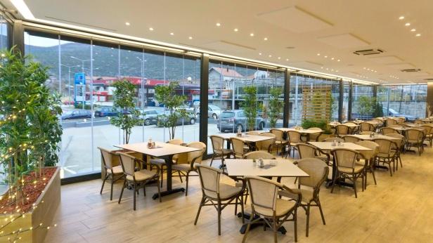 restoran tarana 2019 (26)