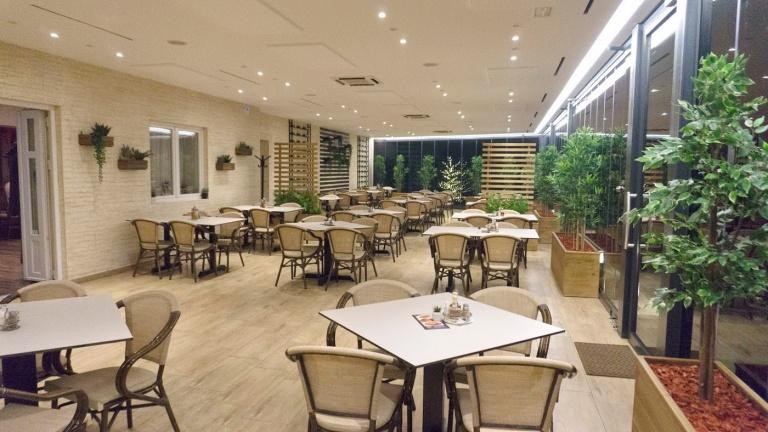 restoran tarana 2019 (6)