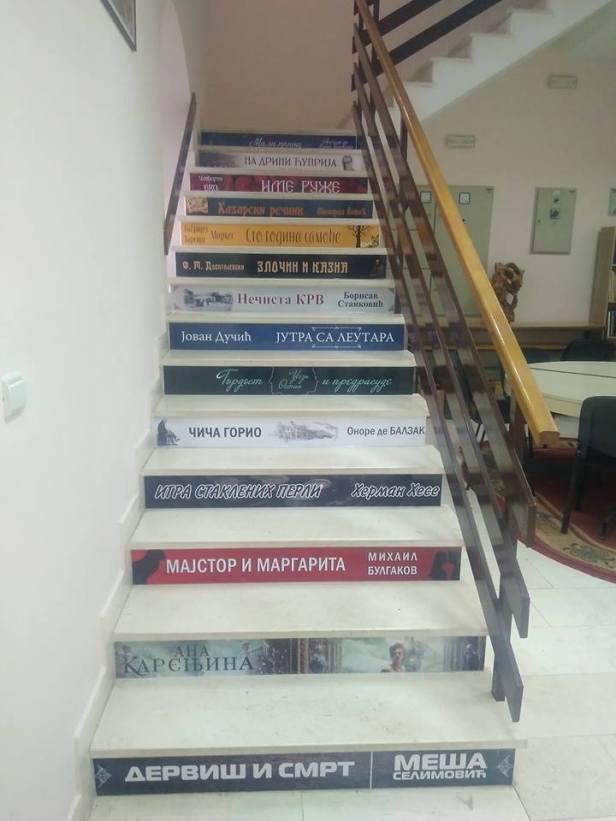 Stepenište u Biblioteci.jpg
