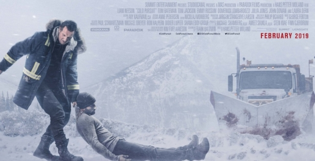 cold_pursuit_crop Bioskop.jpg