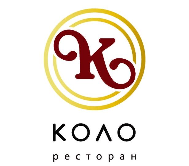 logo KOLO.jpg