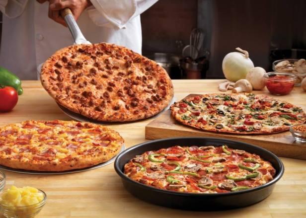 Pizzeria & Grill Cancello foto 2.jpg