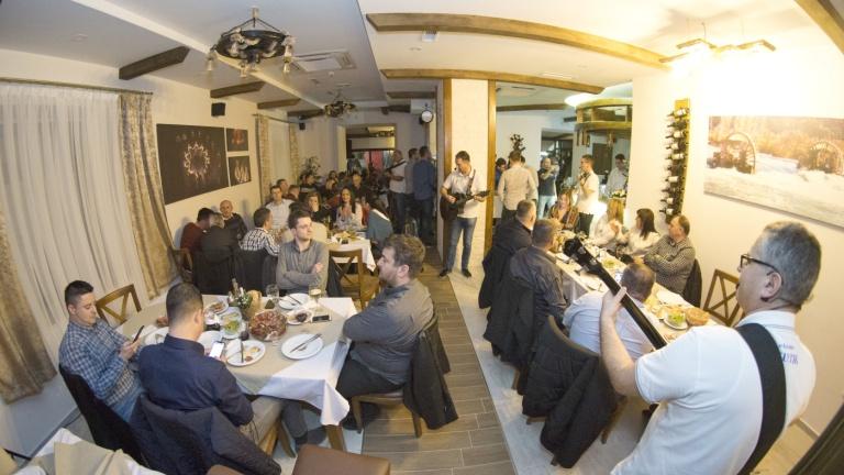 Restoran KOLO Trebinje_15