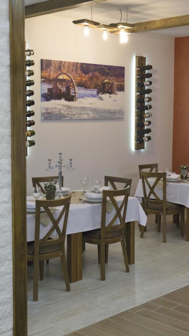 Restoran KOLO_1