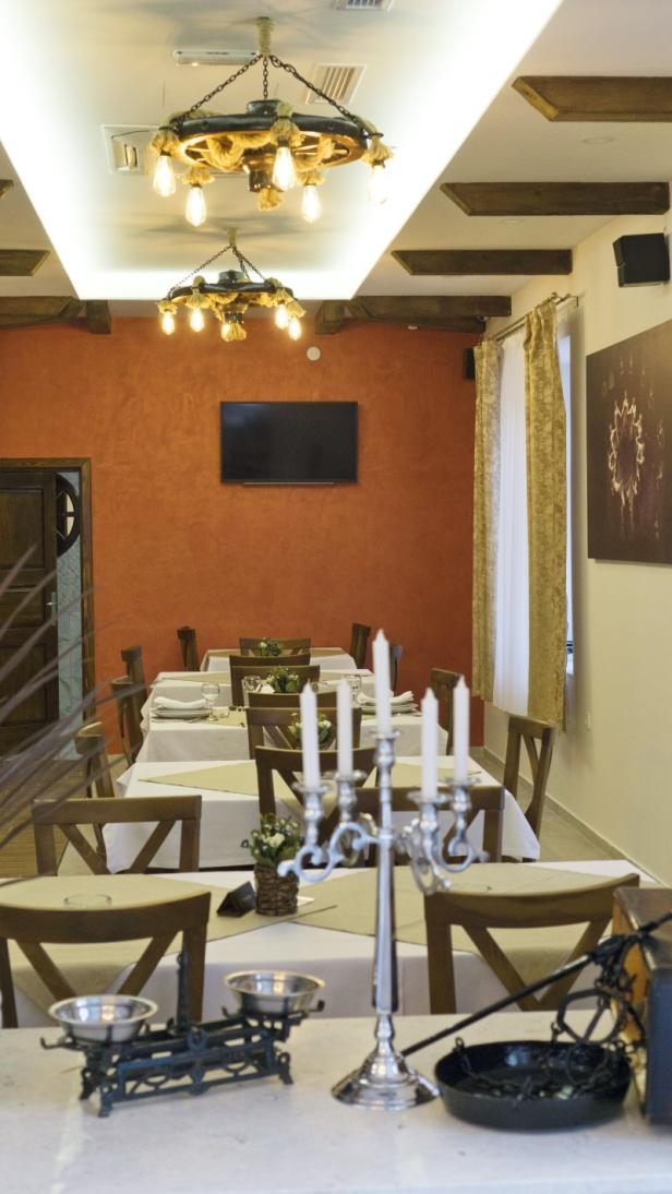Restoran KOLO_31
