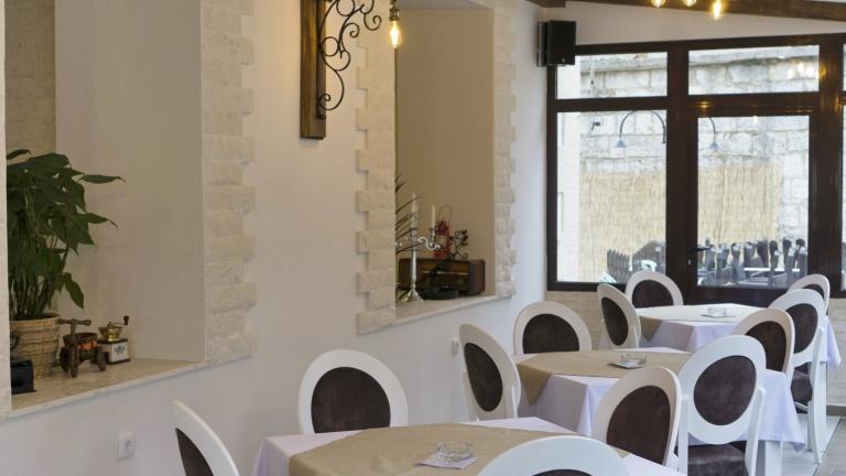 Restoran KOLO_42