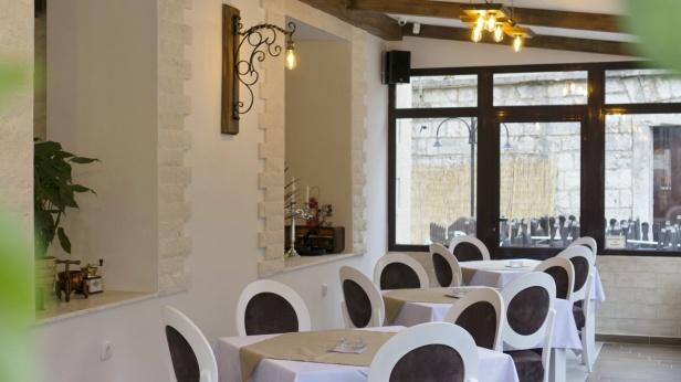 Restoran KOLO_44