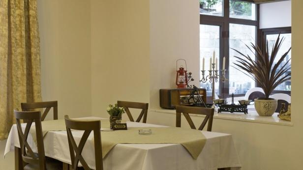 Restoran KOLO_55