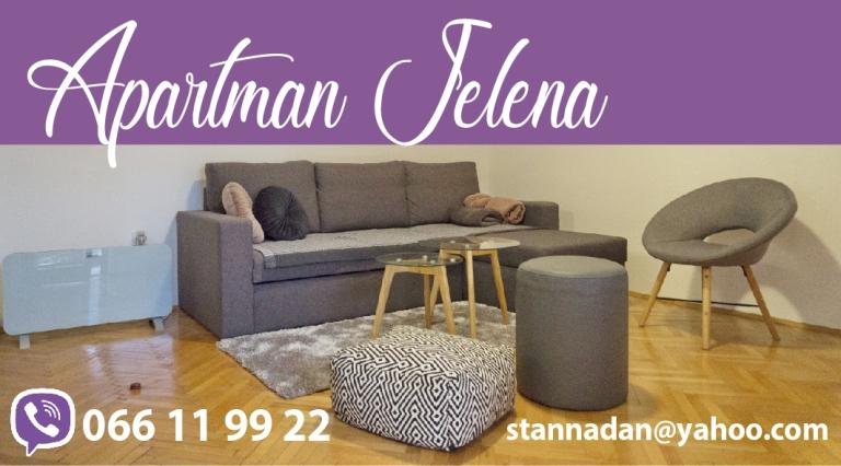 APARTMAN JELENA VIZITKA-01.jpg