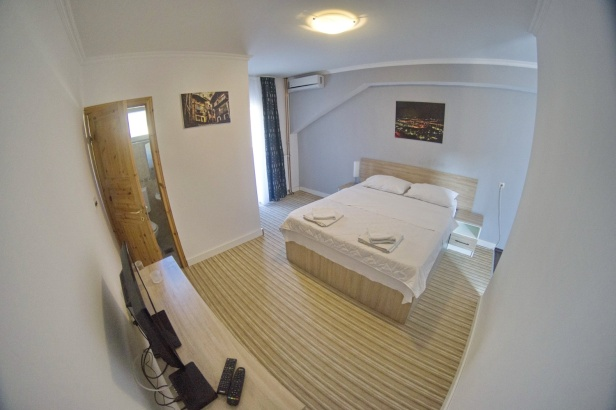 dostic486-apartmani-fish-eye-2-1.jpg