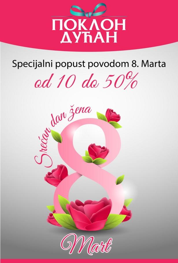 Poklon Dućan 8. mart dan žena-01-01 a-01.jpg