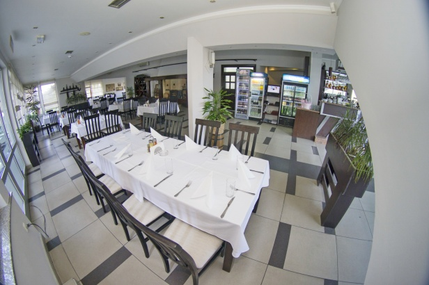 Restoran OGNJIŠTE_13
