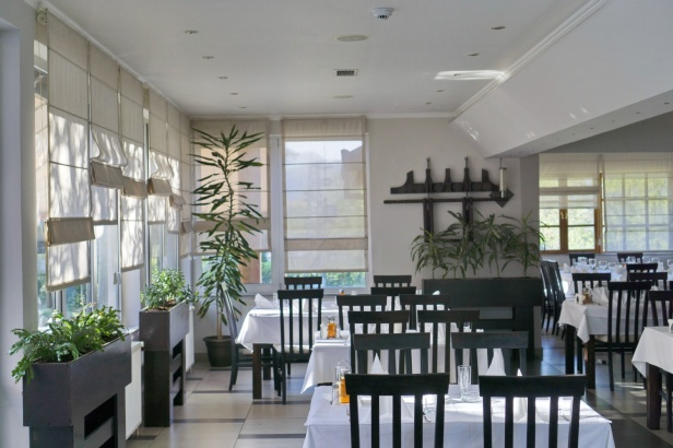 Restoran OGNJIŠTE_23