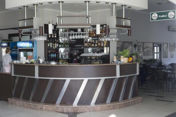 Restoran OGNJIŠTE_52