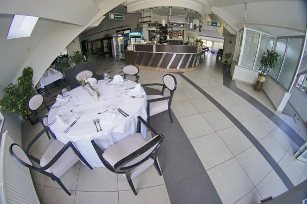 Restoran OGNJIŠTE_9
