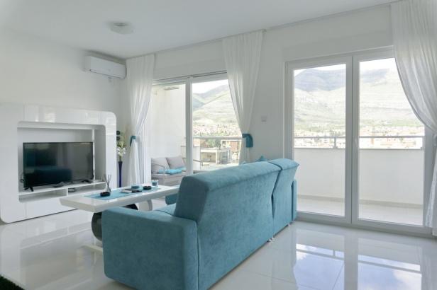 Apartman SUNLIGHT - Trebinje