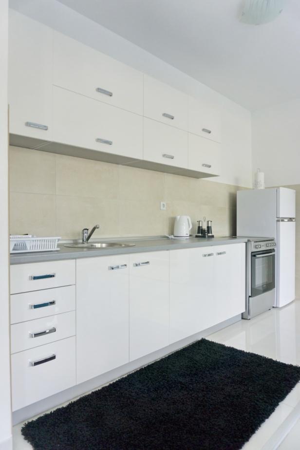 Apartman SUNLIGHT - Trebinje_110.jpg