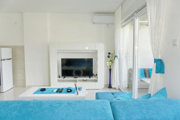 Apartman SUNLIGHT - Trebinje_116.jpg
